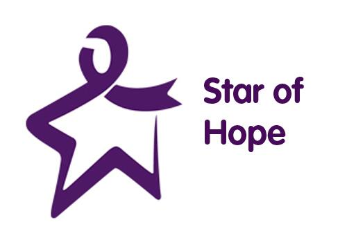Bowel Cancer Uk On Twitter Wear The Symbol Of Bowel Cancer The