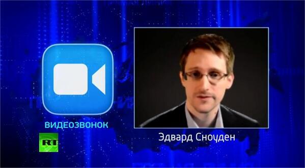 Путин о санкциях против России: Это нарушение прав человека - Цензор.НЕТ 1110