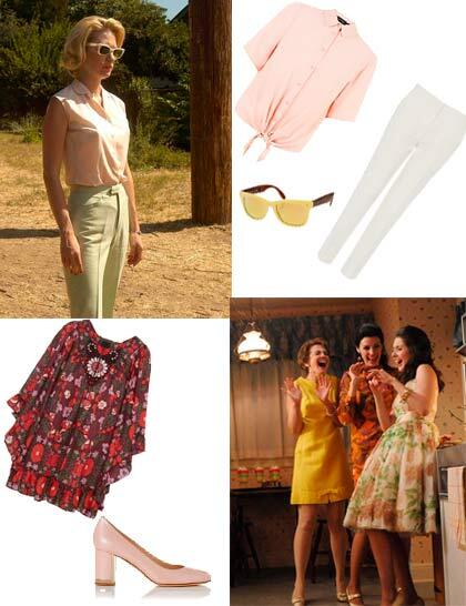 Get the #MadMen look here http://t.co/1mei4MVRLN http://t.co/GEUpNsUAPq