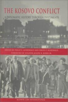 download American Railroad Labor and the Genesis of the New Deal,