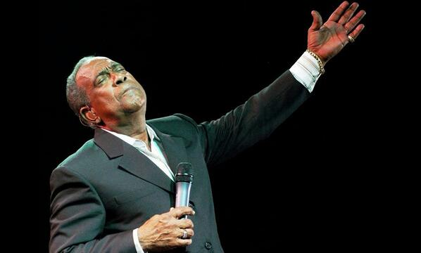 Descansa En Paz Maestro Gracias Por Tanta Musica #salsa http://t.co/ty4XhjxOFh