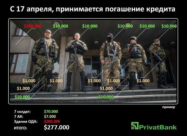 Курс гривни укрепится в ближайшие 2-3 недели, - глава НБУ - Цензор.НЕТ 243