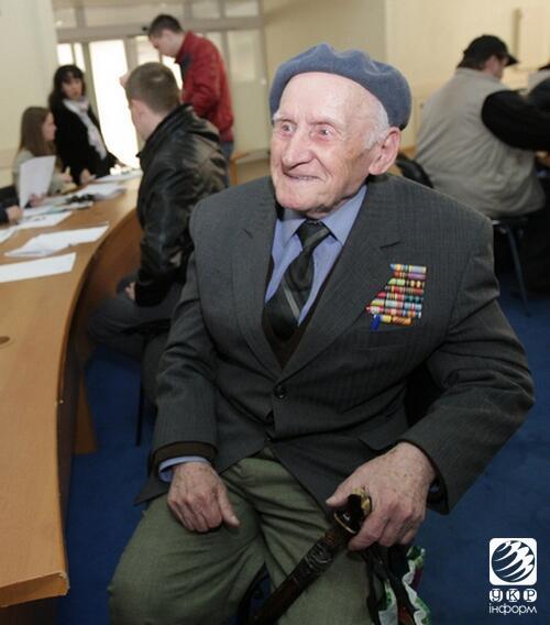 Гражданскую войну в Украине финансирует криминалитет Донбасса - Цензор.НЕТ 6212