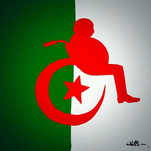 Actualités Algeriennes - Page 4 BlbyzEHIAAAEEFK