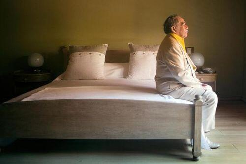 Diez frases de Gabriel García Márquez sobre Periodismo - http://t.co/d4vu7acw0C … http://t.co/0Ygqdl7r8w