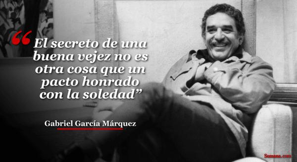 Especial sobre el colombiano más destacado de toda la historia del país --> http://t.co/jwrtUmiwwc  #GraciasGabo http://t.co/q7j7WpajGD