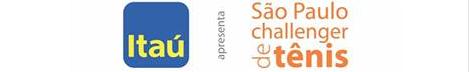 Logo Challenger Sao Paulo '14