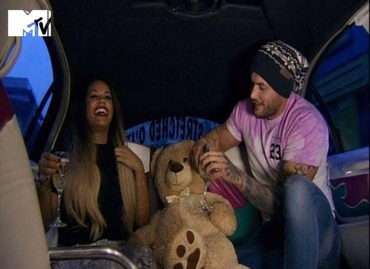 RT @MTVUK: Missing #TheValleys already? Here's the gang looking back at the highs & lows of the series...http://t.co/Ufm1VG592E http://t.co…