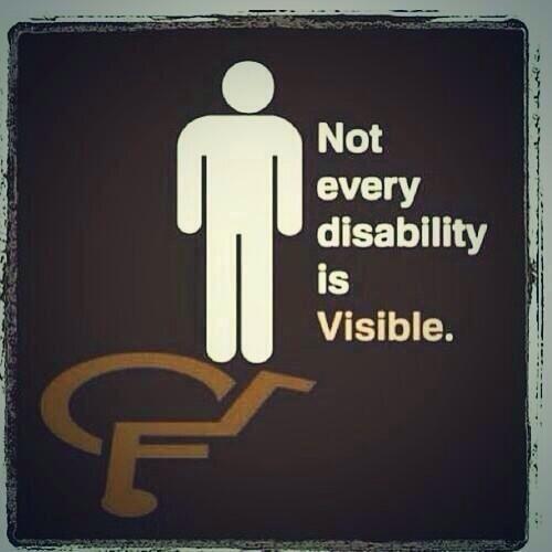 #cysticfibrosis reality. http://t.co/PaBGIZdslc