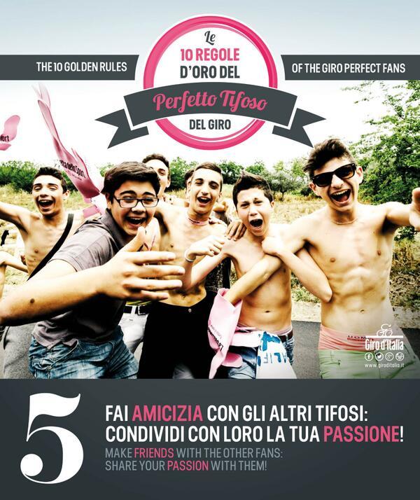 Previo: Giro de Italia 2014 - Página 3 BlfiNCLCQAA5BGk