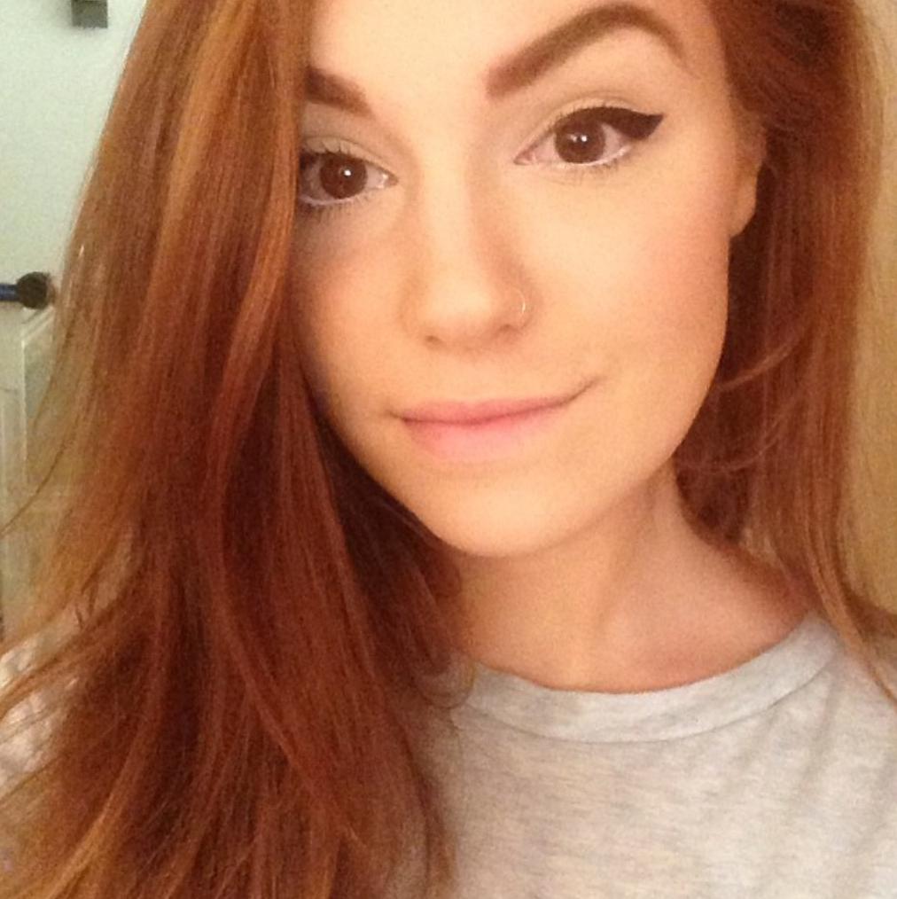 Marzia Bisognin Fan (@MarziaBFan) | Twitter