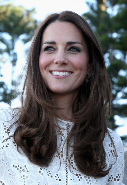 Kate Middleton's latest Down Under look might just be the most perfect summer outfit ever: http://t.co/jyxoCZiosZ http://t.co/aCM6qKdllZ