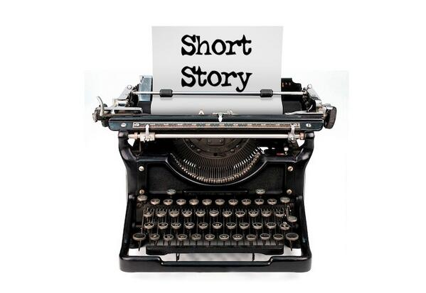 Timothy McSweeney On Twitter Short Story Template