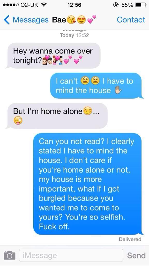 """Quotes Bae Mean Quotesgram: On Twitter: """"When Bae Has A Free House Man Is Like"""