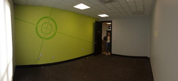 Okay, this is my last @AchievementHunt old office photo. http://t.co/Nhh3oopYUF