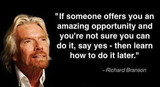 Authentic  Learning! Give students challenging opportunities to take charge AND ownership of THEIR learning http://t.co/jjaQPQ2xCE #aussieED