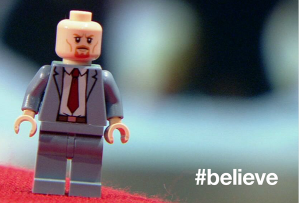 Image result for lego dyche