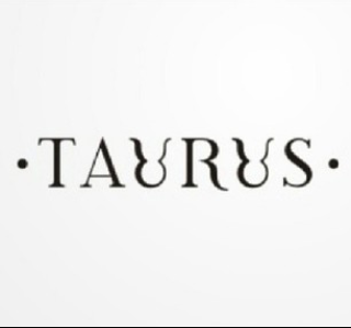Brace yourselves! Its about time for #TaurusTakeover! #TaurusSeason is on the horizon! Gosh, I love being a #Taurus! http://t.co/FToZhoHMsR