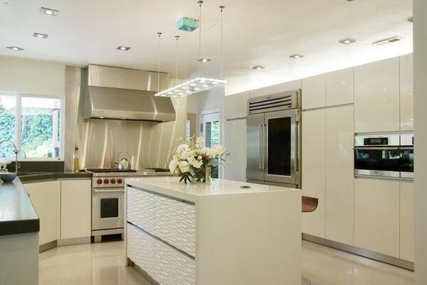 Soho Kitchen Studio SohoKitchens Twitter