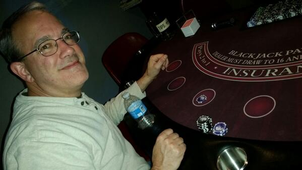 Micro stakes limit holdem strategy