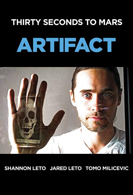 Our doc #ARTIFACT is coming to @VH1 + @Palladia April 26!!! Who's tuning in? http://t.co/kih8Dd8V4b http://t.co/HRcsObzpIp