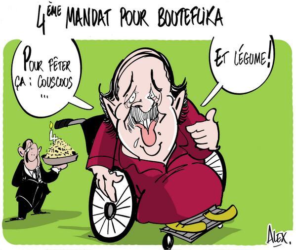 """Résultat de recherche d'images pour """"'Alex, Courrier Picard Bouteflika"""""""