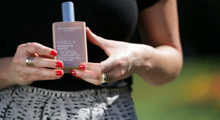 Get soft, healthy skin with marula oil: http://t.co/Le8Sy5EHB2 http://t.co/a6UdJ0nG3a