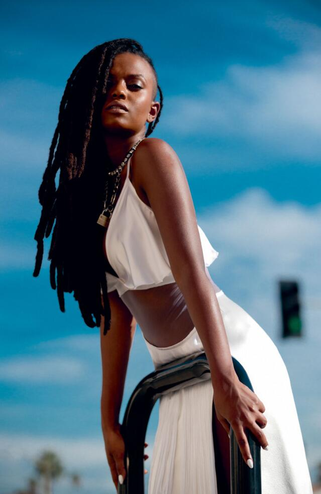 .@kelelam is the future. And the future is now. READ http://t.co/hrro3IJ8TF http://t.co/iVo0x4bkPn