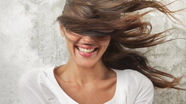 3 simple steps to stronger, healthier hair: http://t.co/wp358a5brB http://t.co/yjAsx97NG7