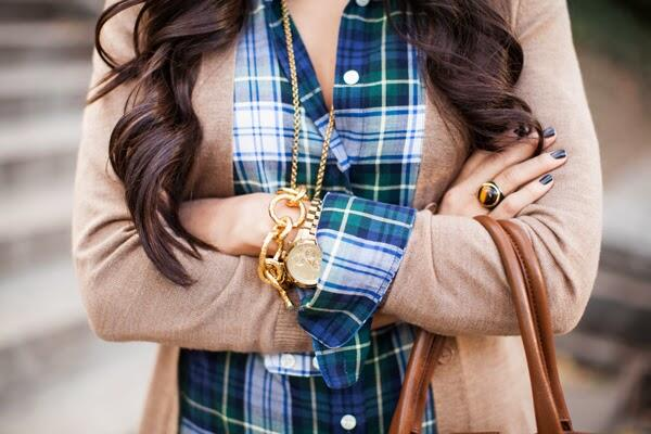 How to style a plaid shirt: http://t.co/pxiwgK3xLt http://t.co/3zjmglZaZ1