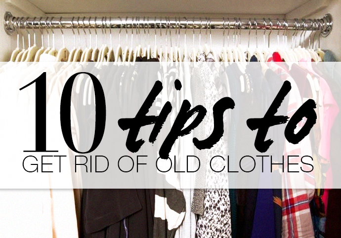 This is a must-read! When should you get rid of clothes? A 10-step guide to figure it out: http://t.co/R7pEi2Gwoj http://t.co/wdakBR7Bb3