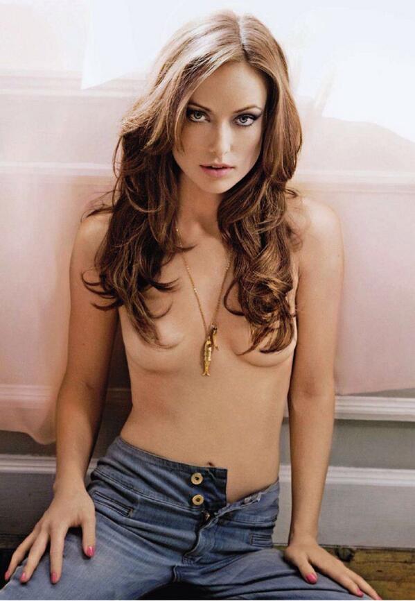 голые фото голливудские актрисы