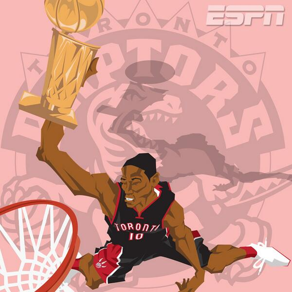 @Raptors Retweet if you want the Raptors to bring a title to Toronto. http://t.co/LL8kB9bh4y