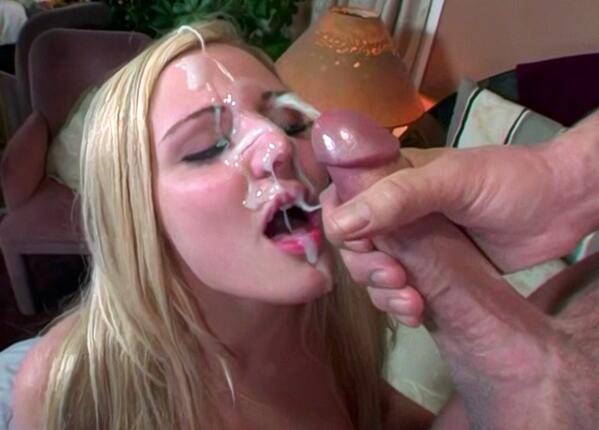 Adult drinking breast milk