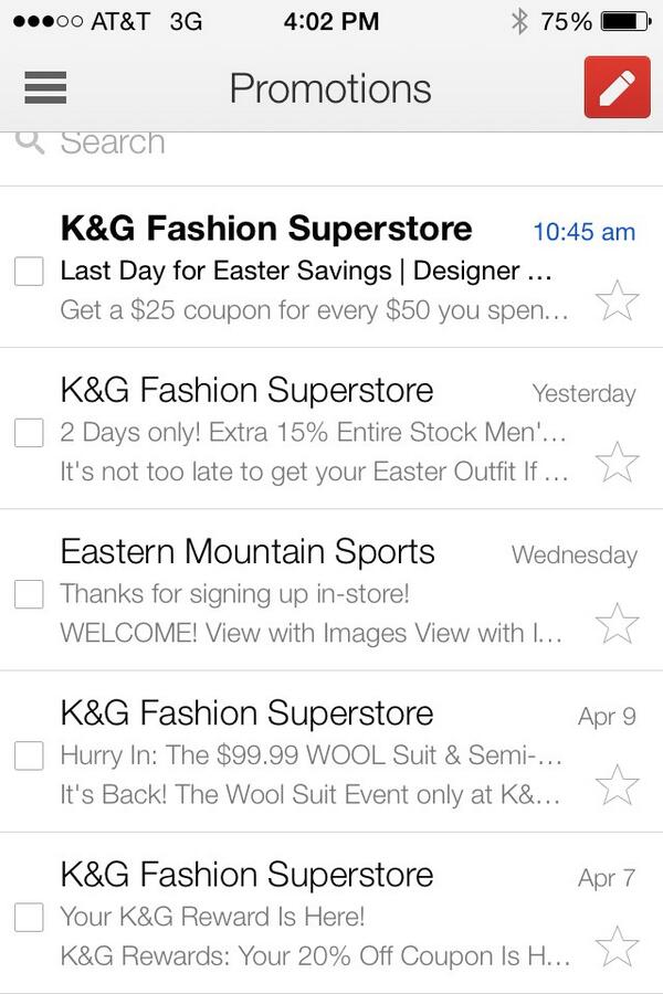 a434eb4963d K G Fashion Superstore Media Gallery