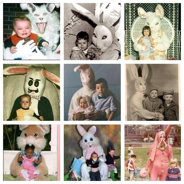 RT @Pandamoanimum: Happy Easter. http://t.co/Dn2s8Y72xu