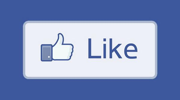 Страница нашей кафедры на #facebook переехала! А ты уже поставил #like новой странице? https://t.co/N60MFu9gDL http://t.co/wa8FvPrv2g