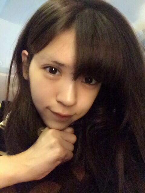坂口杏里のすっぴん写真に大反響 - ライブドアニュース
