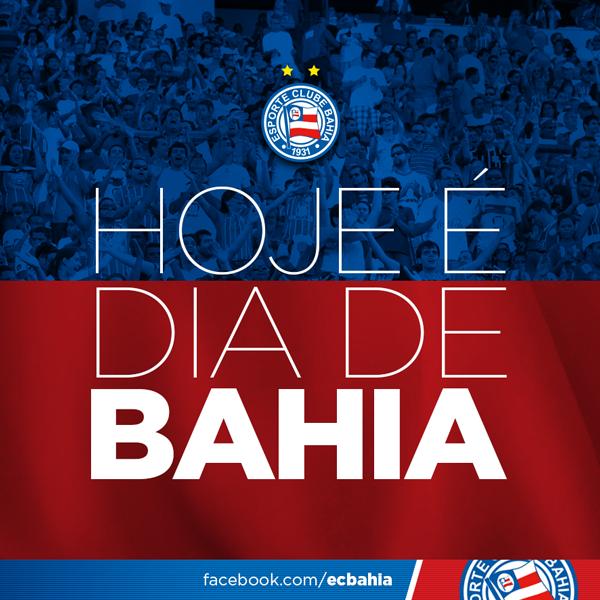 d895f0e64d Esporte Clube Bahia on Twitter