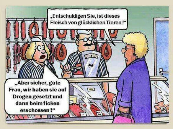 frau ficken cartoon