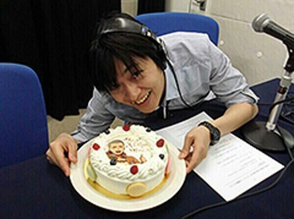 下野 紘 誕生 日