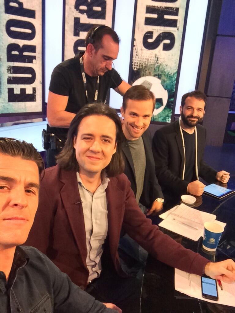 Just getting ready for @btsport #btefs Marseille v Lille at 8pm @LaurensJulien @JamesHorncastle @honigstein http://t.co/Toct9QXkwS