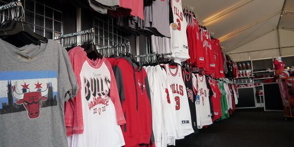 ab0880b84bb7 Chicago Bulls on Twitter