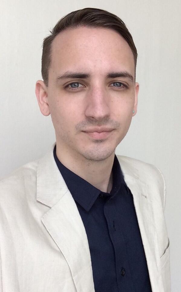 Montecristo On Twitter New Haircut For The Summer Httpt