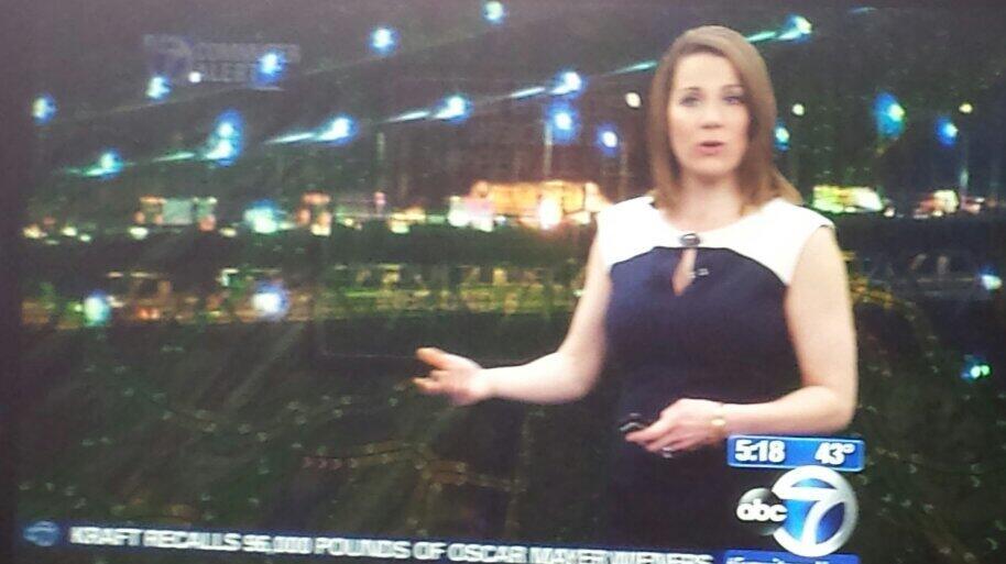 Heather Orourke Eyewitness News Photos   Share The Knownledge