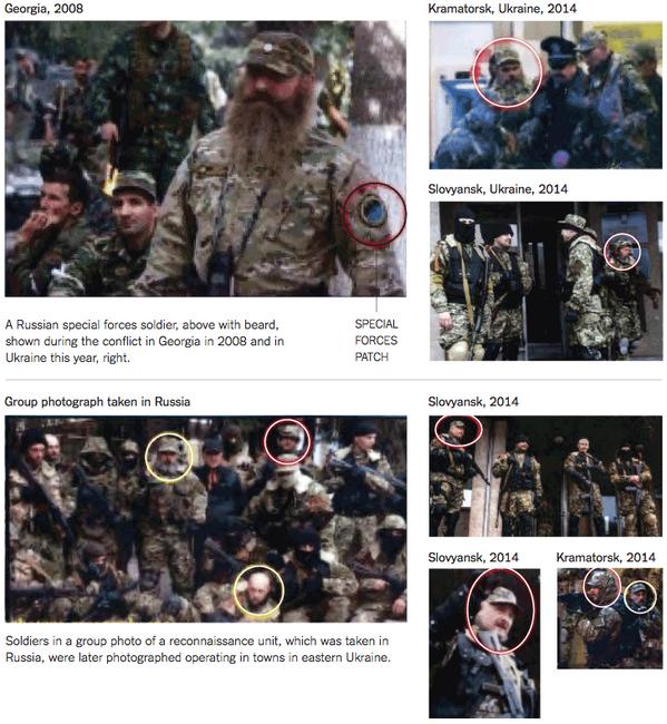 Порно группаху американские солдаты