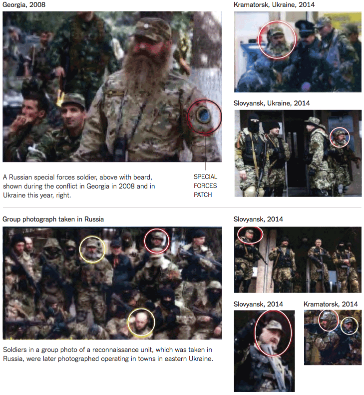 Printemps Ukrainien ?  - Page 17 BlvR-VJIEAEry7v