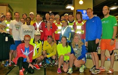 Check out the #EarlyBirdPeaches group for our #BostonMarathon run! Atlanta is #BostonStrong http://t.co/W4AGNOSF4g