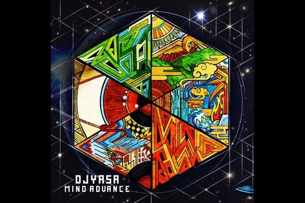 今週水曜日はオレの1st ALBUM「MIND ADVANCE」発売日ダ!みなさんぜひチェックしてください!https://t.co/HXkxxzO8FM http://t.co/5bgkmtOQl5