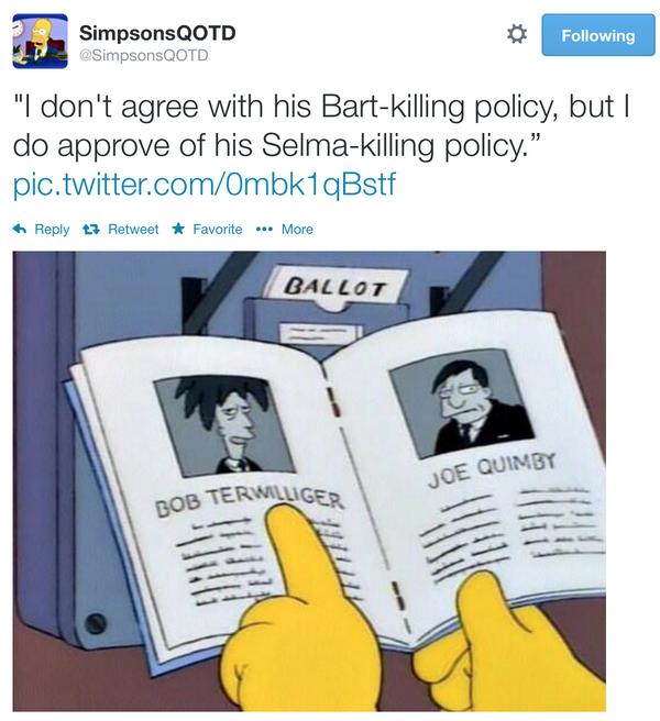 Kill yourself 3 $uicideboy$/ Bart simpson edition - YouTube